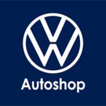 Autoshop Volkswagen