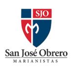 Colegio San Jose Obrero