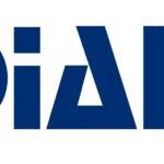 DIAL Telecomunicaciones