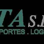 ETA Transportes