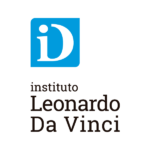 Instituto Davinci