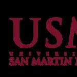 Universidad San Martin Porres